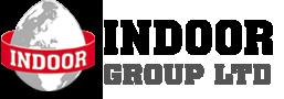 INDOOR Group Ltd – Wyposażanie ferm drobiarskich